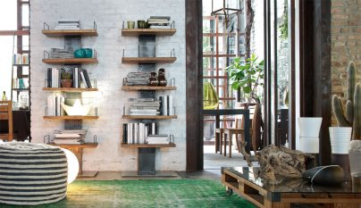 coleccion-industrial-loft-chic48