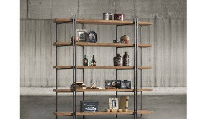 coleccion-industrial-loft-chic49