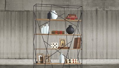 coleccion-industrial-loft-chic52