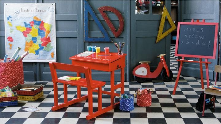 maisons-du-monde-escritorios-foto2