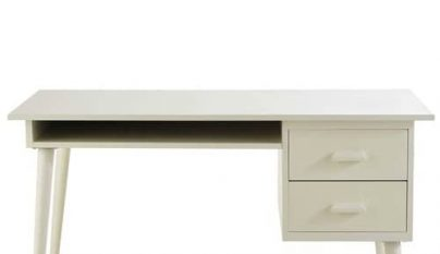 maisons-du-monde-escritorios19
