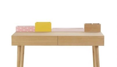 Revista muebles mobiliario de dise o - Le monde muebles ...