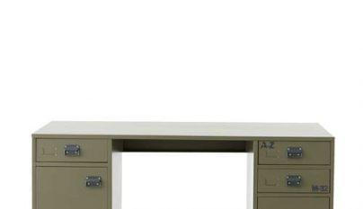 maisons-du-monde-escritorios22