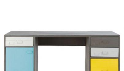maisons-du-monde-escritorios9