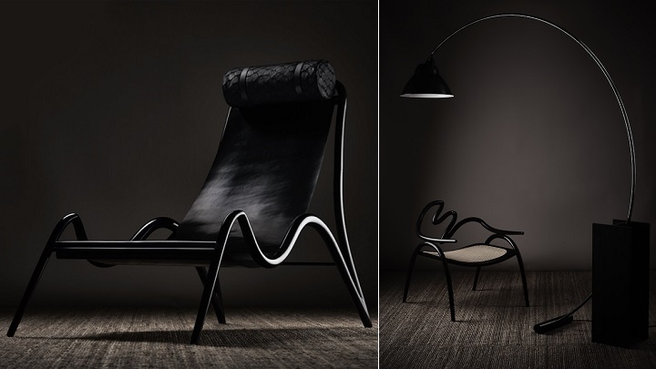 design-collection-foto1