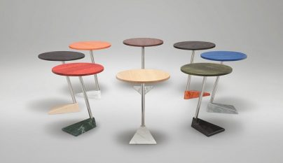elements-side-table-foto