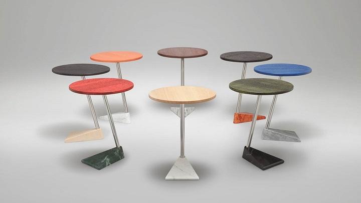 elements-side-table-foto