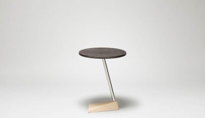 elements-side-table11