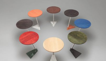elements-side-table12