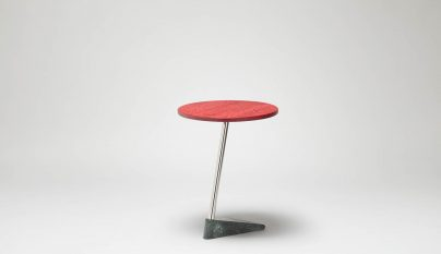 elements-side-table4