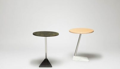 elements-side-table5
