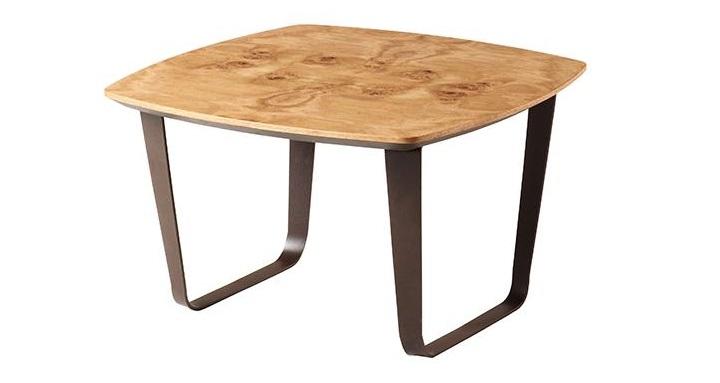 kibuc-mesas-de-centro-foto1