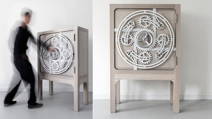 safe-cabinet-foto1