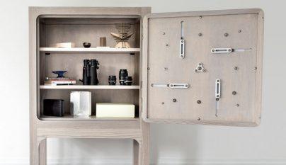safe-cabinet7