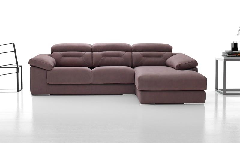chaise longue muebles rey11
