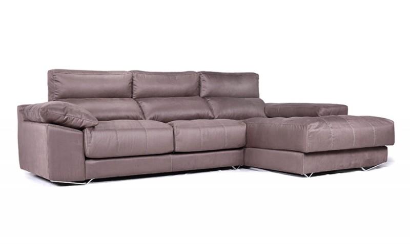 chaise longue muebles rey12