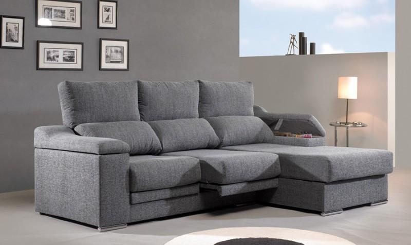 muebles rey sofas chaise longue muebles rey4