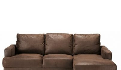 maisons-du-monde-sofas-de-pvc-e-imitacion-de-cuero1