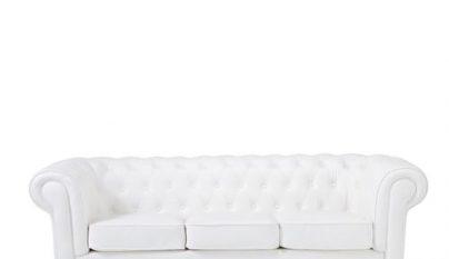 maisons-du-monde-sofas-de-pvc-e-imitacion-de-cuero11