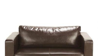 maisons-du-monde-sofas-de-pvc-e-imitacion-de-cuero15