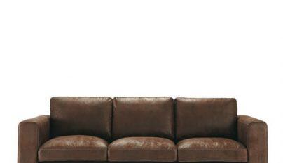 maisons-du-monde-sofas-de-pvc-e-imitacion-de-cuero16