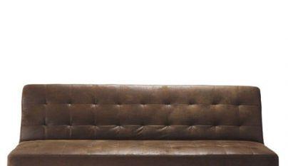 maisons-du-monde-sofas-de-pvc-e-imitacion-de-cuero3