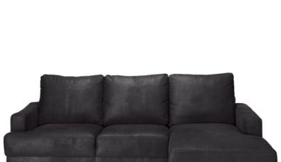 maisons-du-monde-sofas-de-pvc-e-imitacion-de-cuero5