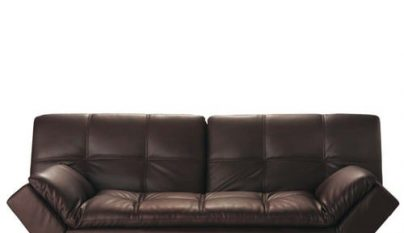 maisons-du-monde-sofas-de-pvc-e-imitacion-de-cuero6