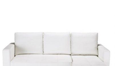 maisons-du-monde-sofas-de-pvc-e-imitacion-de-cuero8