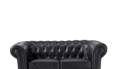 maisons-du-monde-sofas-de-pvc-e-imitacion-de-cuero9