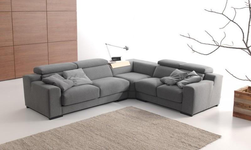 muebles rey sofas rinconeras muebles rey2 revista muebles mobiliario de dise o