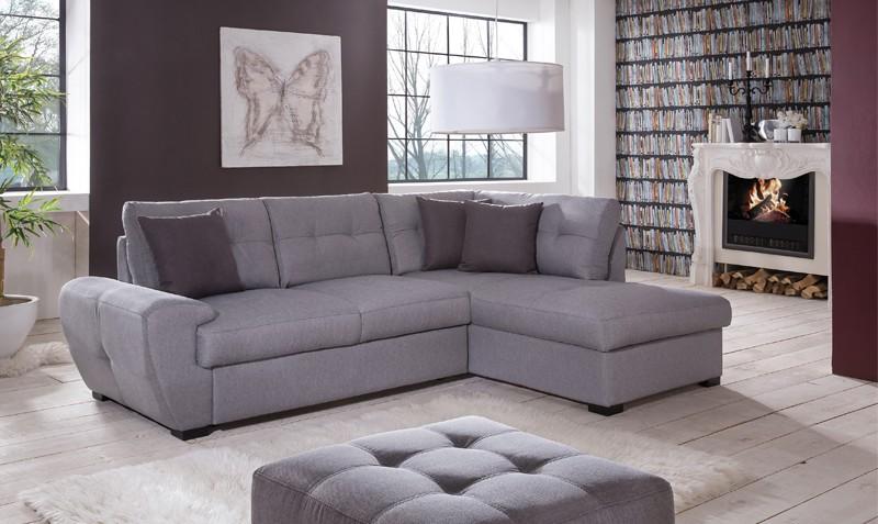 sofa cama muebles rey12