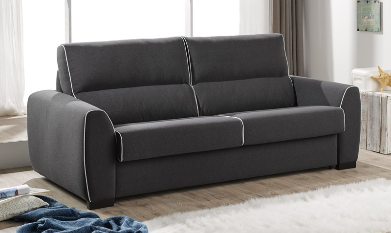 Muebles rey sofas cama affordable ikea sofa cama plazas for Sillones baratos conforama