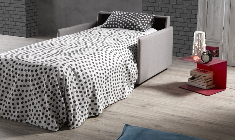 Revista muebles mobiliario de dise o for Muebles de sofa
