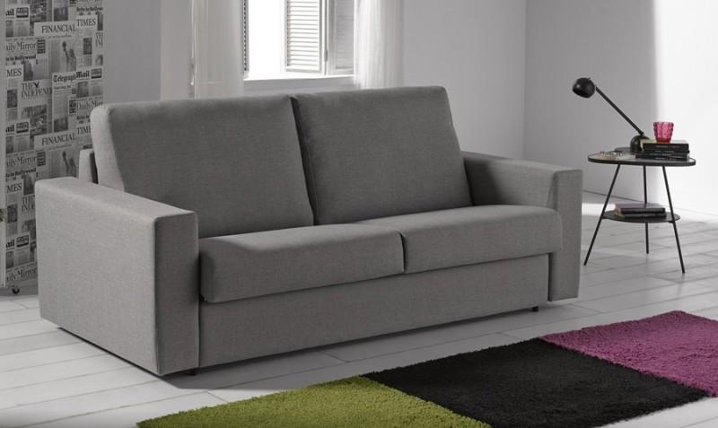 Revista muebles mobiliario de dise o - Muebles rey sofa cama ...