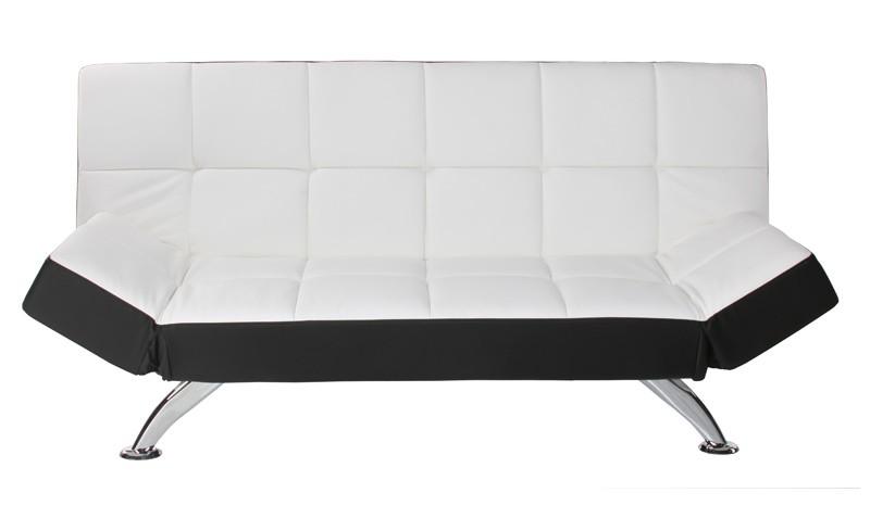Sofa cama muebles rey3 revista muebles mobiliario de - Muebles rey sofa cama ...