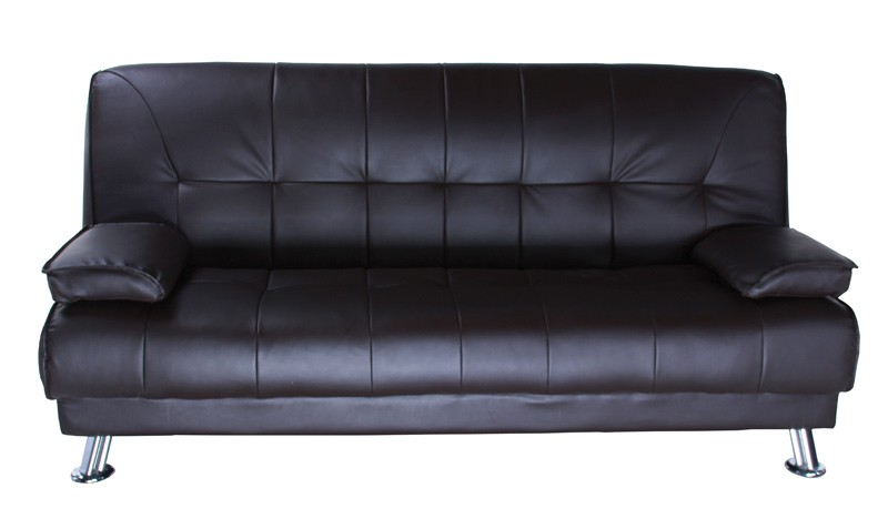 sofacamamueblesrey5 – Revista Muebles – Mobiliario de diseño