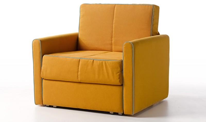sofacamamueblesrey6 – Revista Muebles – Mobiliario de diseño