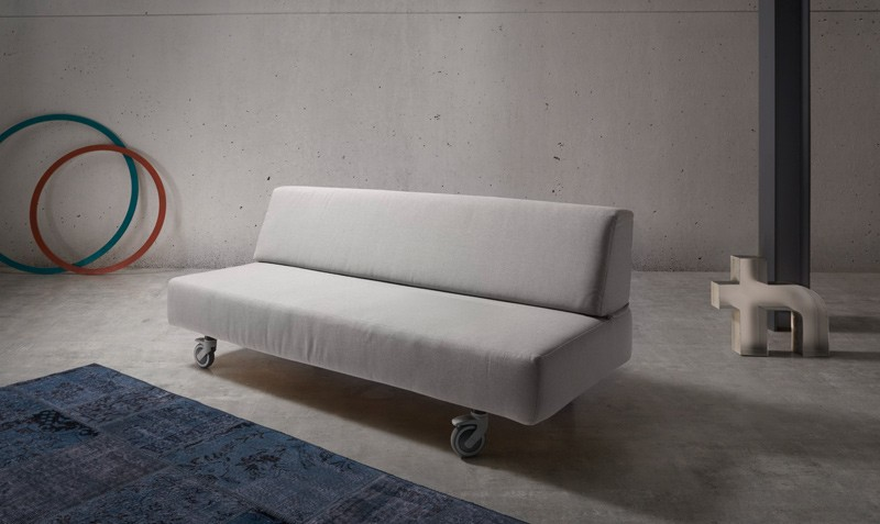 Sofa cama muebles rey9 revista muebles mobiliario de - Muebles rey sofa cama ...