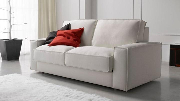 Sof s de muebles rey revista muebles mobiliario de dise o - Muebles rey sofas ...