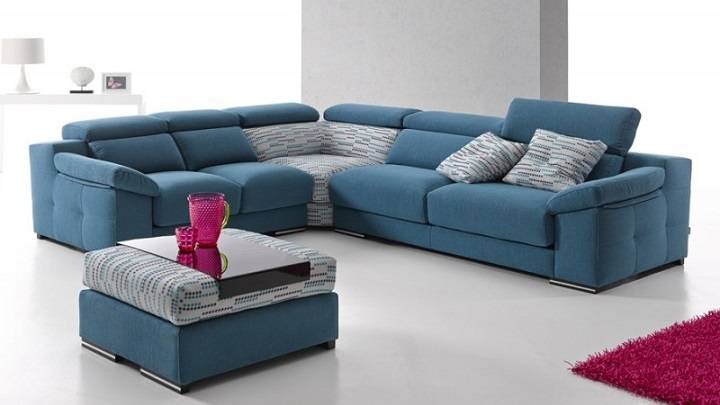 Muebles rey sofas cama affordable gallery of muebles rey for Sofa cama muebles rey