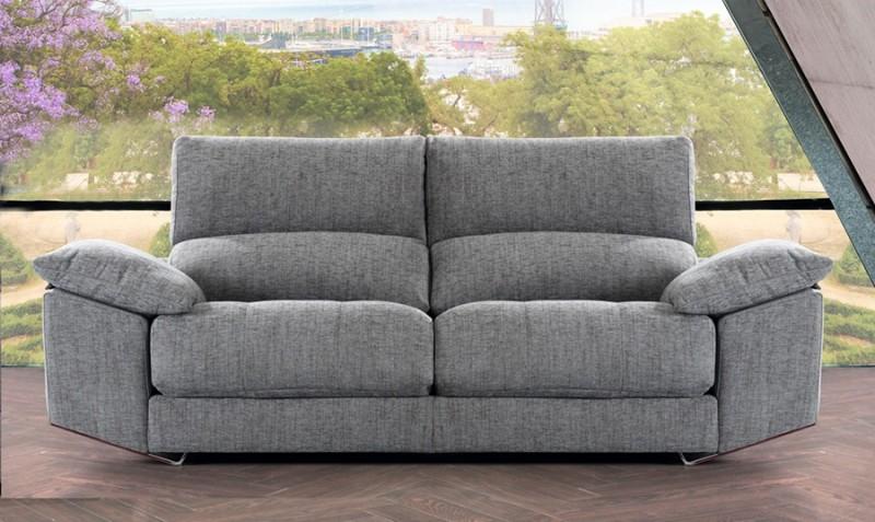 Sofas muebles rey14 revista muebles mobiliario de dise o for Muebles rey sillas