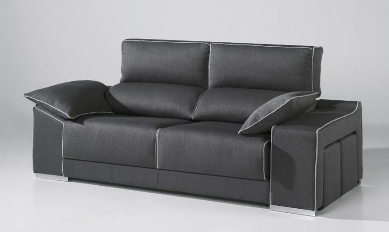Revista muebles mobiliario de dise o for Muebles rey sillas