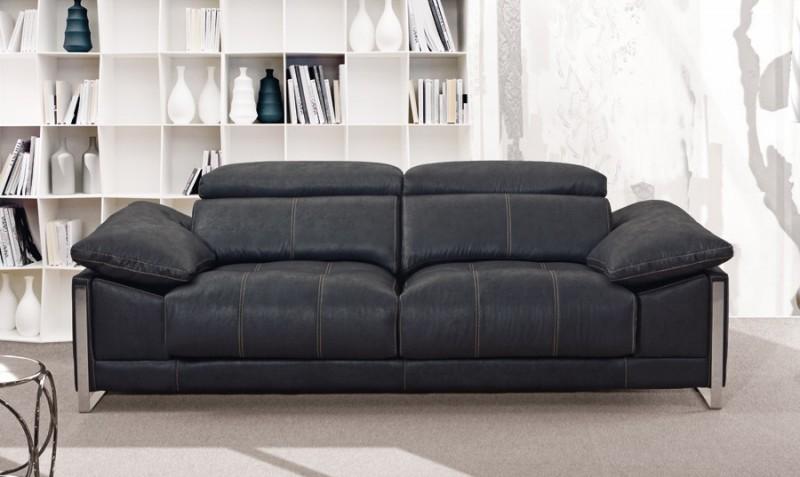 Sofas muebles rey18 revista muebles mobiliario de dise o - Muebles rey sofas ...