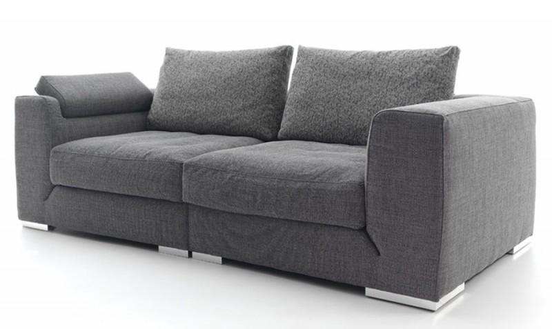 Sofas muebles rey19 revista muebles mobiliario de dise o for Muebles rey sillas