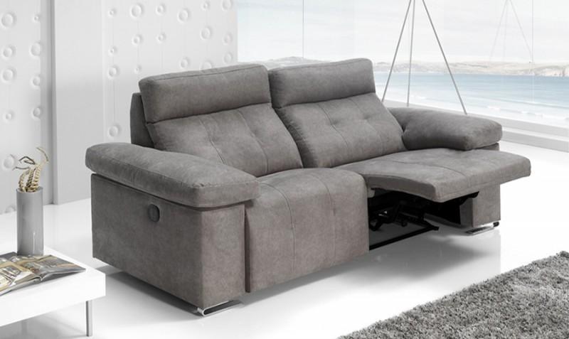 sofas muebles rey20