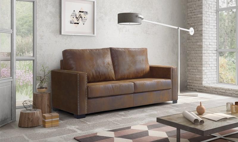 Sofas muebles rey3 revista muebles mobiliario de dise o - Muebles rey sofas ...