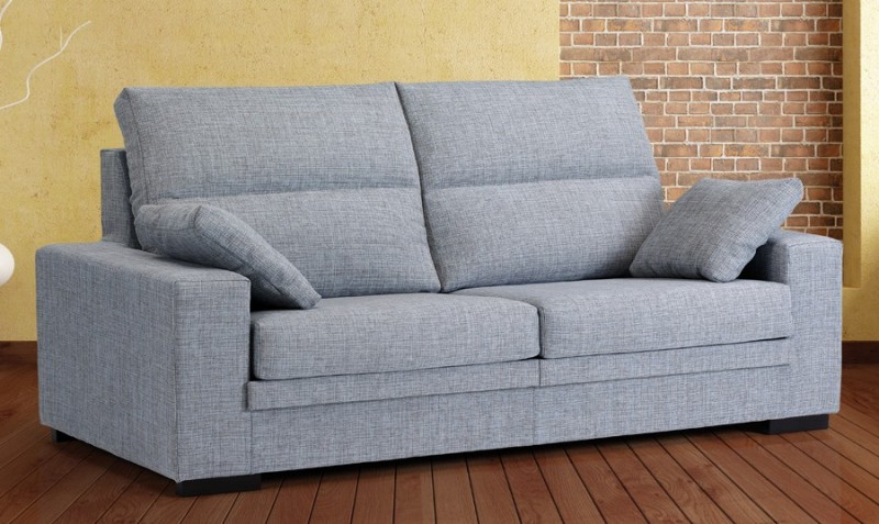 Muebles rey sofas cama stunning sof cama libro tuco with - Colchones muebles rey ...