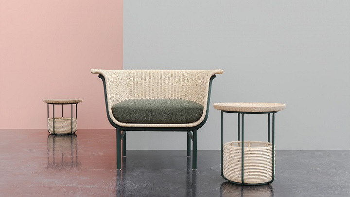 Muebles baratos revista muebles mobiliario de dise o for Muebles industriales baratos