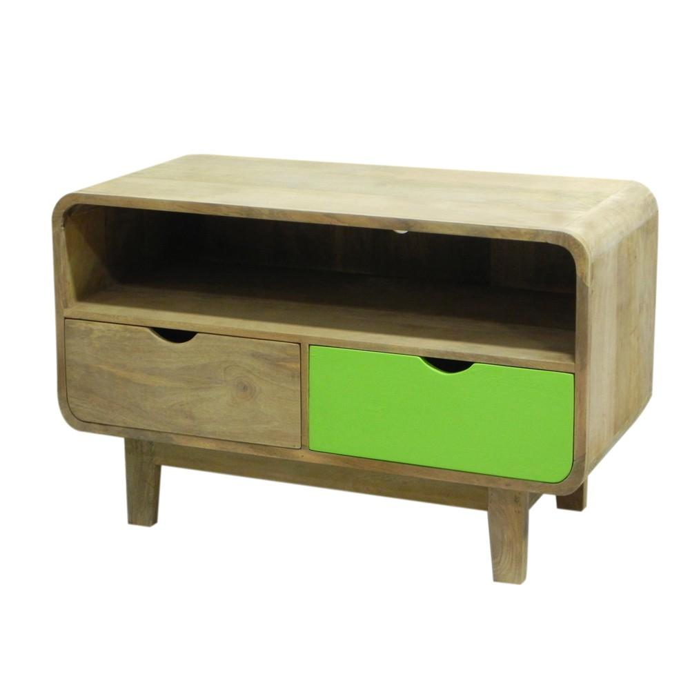 Casa viva butacas y mesitas27 revista muebles for Casa viva muebles